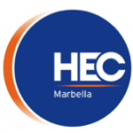 HEC Marbella
