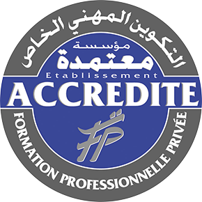 accreditation-ehc-icon